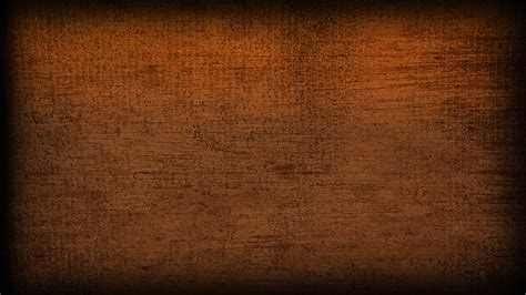 background themes for keynote keynote backgrounds free powerpoint keynote