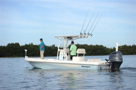 sundance boats dealers florida sundance marine usa new used boats for sale in florida