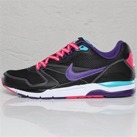Nike Operations Mba by Nike Twilight Ambassade Et Mission Permanente Du B 233 Nin 224