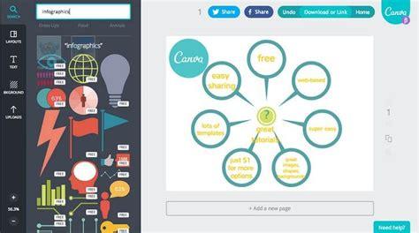 crear imagenes jpg online 6 sitios web para crear infograf 237 as gratis el androide feliz