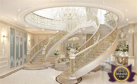 luxury villa entrance design uk best interiors of luxury antonovich design dubai architizer