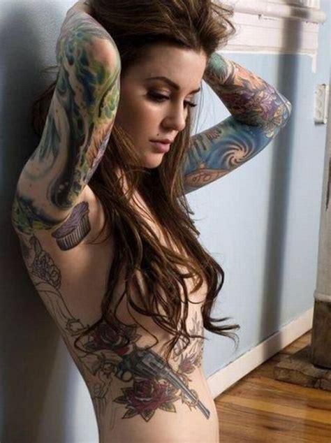 body tattoo hd pic 4 tumblr tatuagens pinterest tattoo tatting and