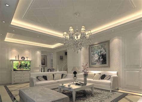 Bathroom Fan Replacement Light Bulb Home Interior Design Trends اسقف جبس بورد واشكالها المختلفة