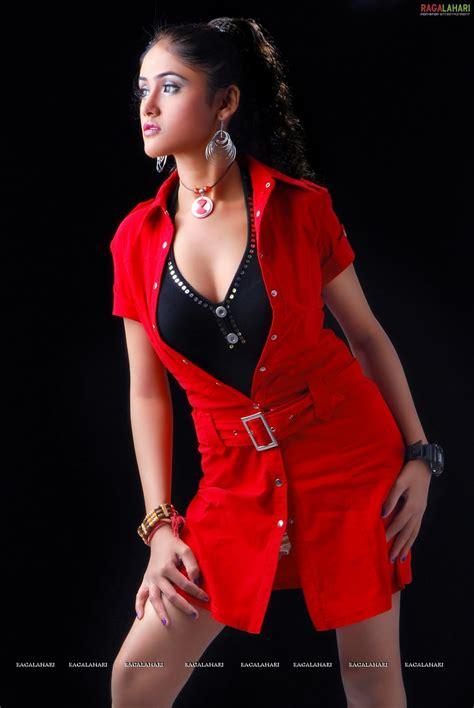 lambada angels telugu film actress sonia bhatta images