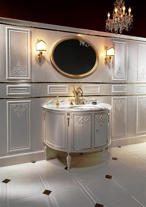 luxury bathroom manufacturers home news in collaboration with petracers italian