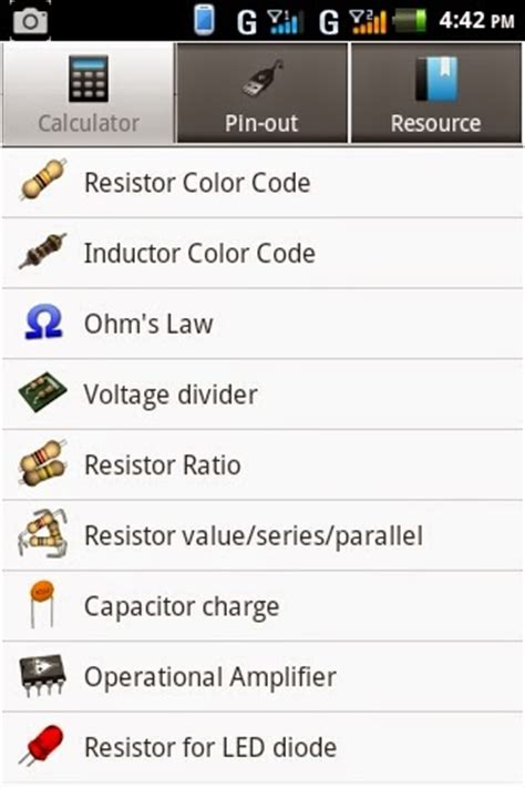 standard resistor ratio calculator resistor ratio calculator 28 images calculate resistors series 28 images electricity