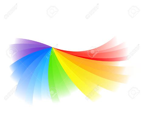 background color clipart clipground