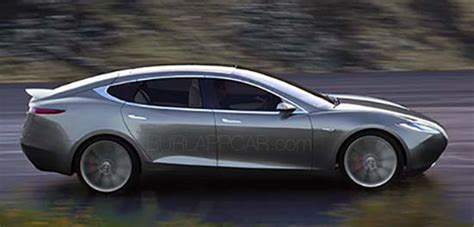 2019 Tesla Model S Redesign by Tesla Model S Interior Redesign Www Indiepedia Org