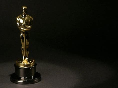 Academy Award by Live 2014 Oscar Nominations