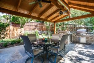 backyard outdoor living outdoor living space dfw improved 972 377 7600