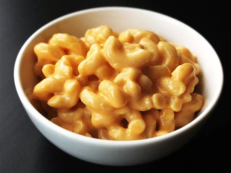 Mac And by The Food Lab 15 Minute Ultra Gooey Stovetop Mac And