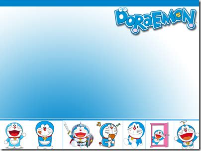 link themes doraemon free background doraemon powerpoint gallery wallpaper and