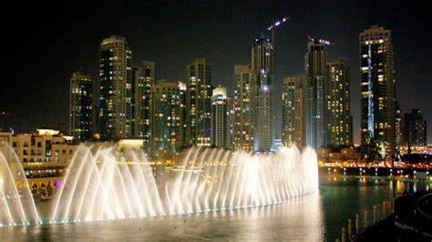 150 Meters To Miles by Dubai Fountains Book Tours Amp Activities Getyourguide