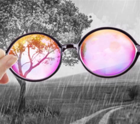 colored glasses meaning jusjojan colored glasses this that and the other