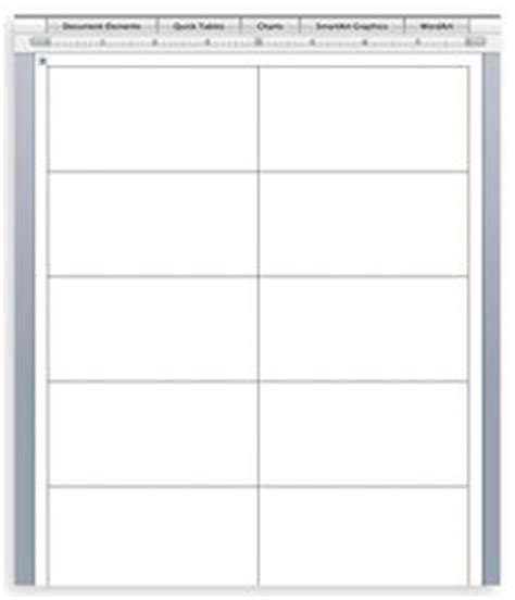 placement cards template word doc free avery 174 templates place cards 6 per sheet crafts
