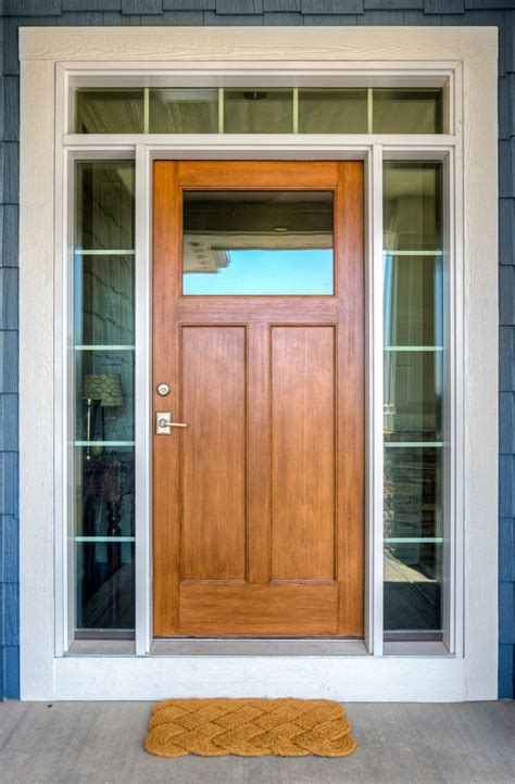 Front Door With Transom 17 Best Images About Front Porch On Front Doors Black Front Doors And Front Doors