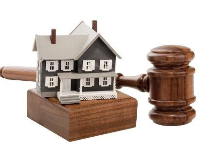 buying a house by auction buying a house at auction