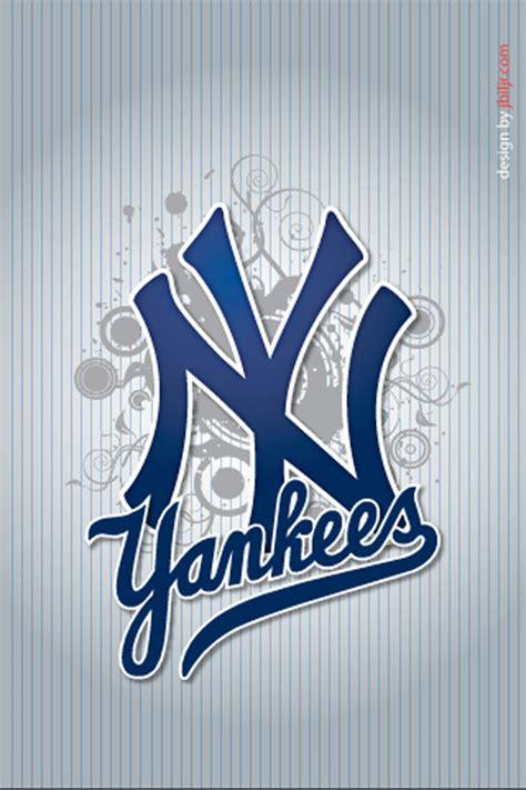 yankees iphone wallpaper hd new york yankees gorgeous new york yankees baseball blue