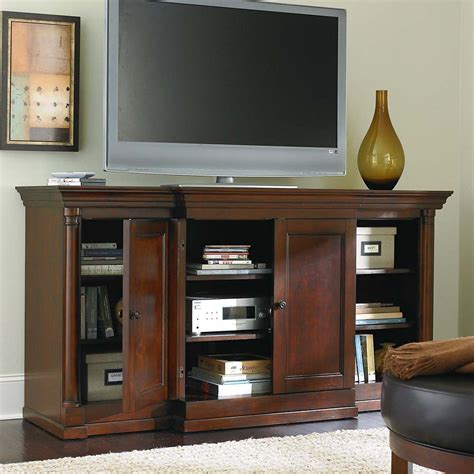 tall tv stand for bedroom tall tv stand for bedroom throughout trends including