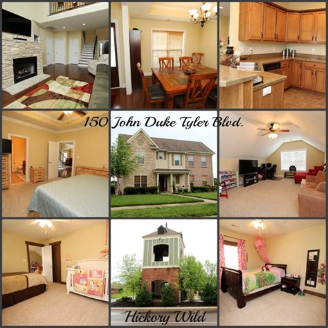 debbie reynolds home hickory wild clarksville open house saturday