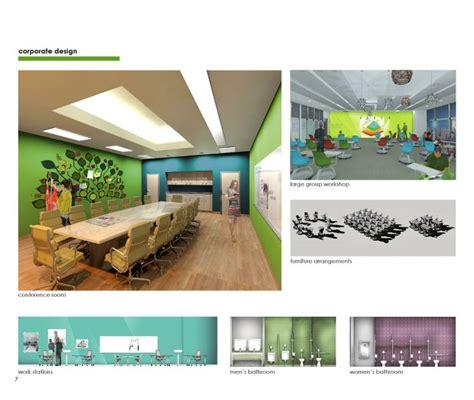 interior design portfolio layout 375 best images about portfolio layout on