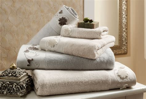 cheap bathroom towels towels amazing bath towels cheap 2018 bath towels cheap