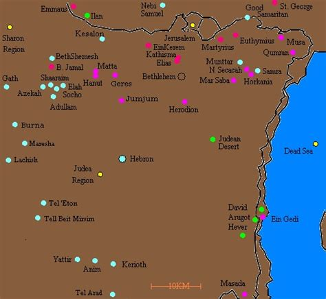 us area code from israel biblewalks holy land review tours photos