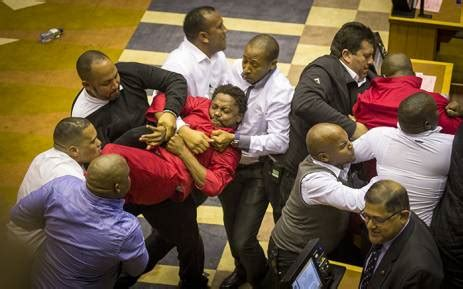 sondeza com videos cape town mps who refuse to obey rules undermine integrity of the