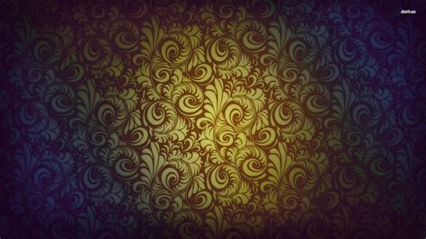 paisley pattern indian cucumber hd wallpaper great paisley hq wallpapers world s greatest art site