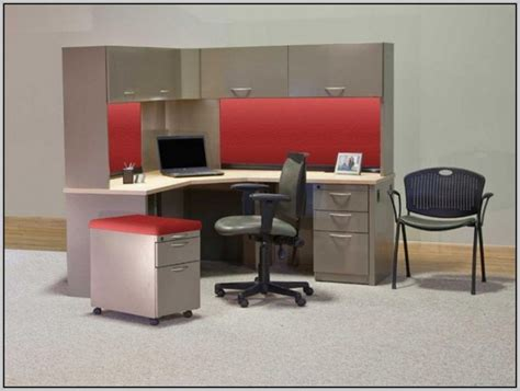 ikea floating desk floating desk with storage ikea page home