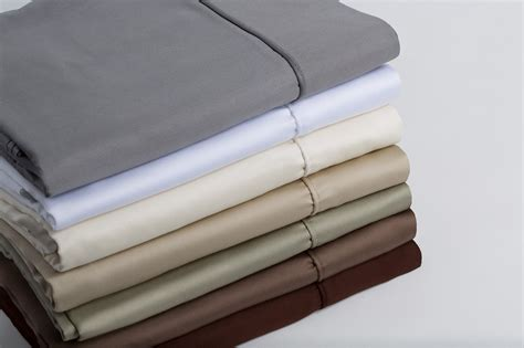 bed sheet reviews royal hotel egyptian cotton sheets the bedding guide
