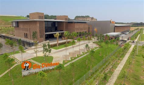 bid malaysia about us get to big dutchman company big dutchman
