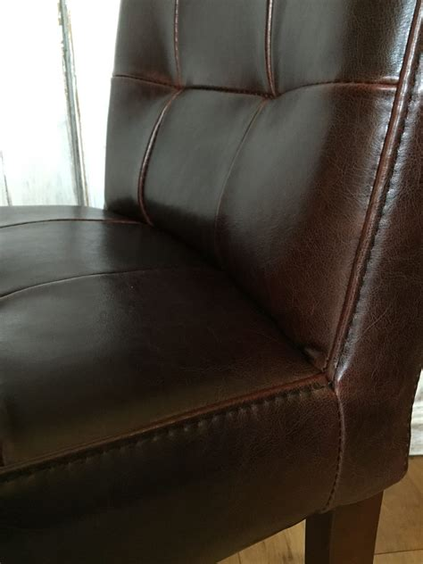 leather upholstery cleaner leather cleaning protection chelmsford carpet