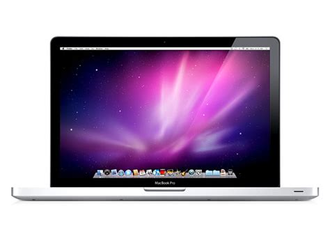 Apple Laptop apple laptops in india upcoming new apple