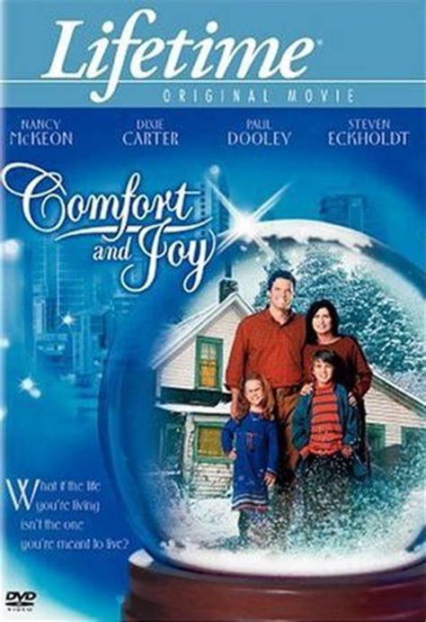 comfort and joy 2003 film comfort and joy 2003 on collectorz com core movies