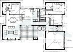 House Plans In South Africa modern south african house plans home decor