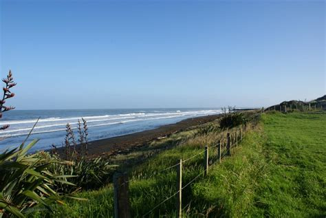 metservice new plymouth fitzroy nz surf guide