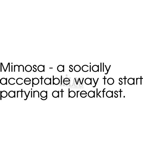 brunch quotes best 20 brunch quotes ideas on pinterest