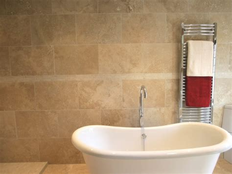 good tile for bathroom floor 20 pictures about is travertine tile good for bathroom