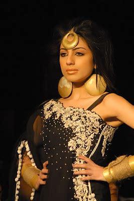 best sunsilk shoo sunsilk fashion show in karachi fashion world
