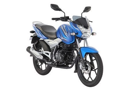 the gallery for gt bajaj discover bike images