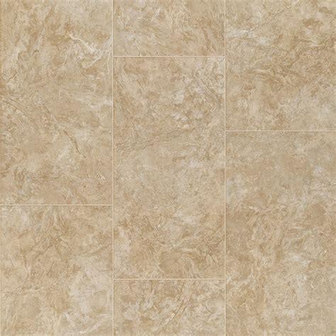 rock pattern sheet vinyl the floor company appleton wi appletonfloorco com
