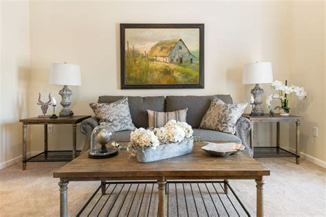 design your own home with prices design your own home with prices 100 design your own home