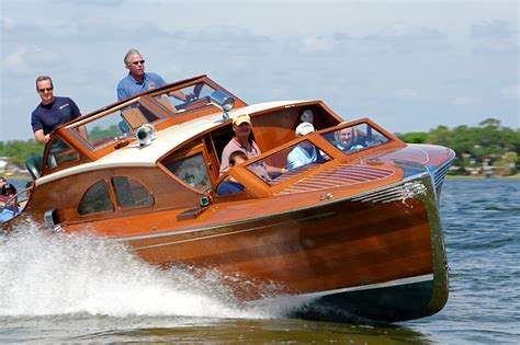 antique boat show florida 2017 boats boats boats images from the popular and