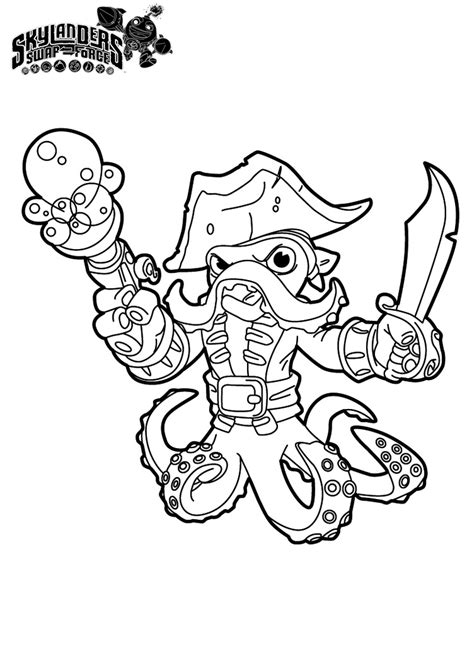 printable coloring pages for skylanders skylanders swap force coloring pages bratz coloring