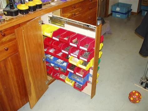 Garage Storage Bin Ideas 22 Best Images About Reloading Room On Storage