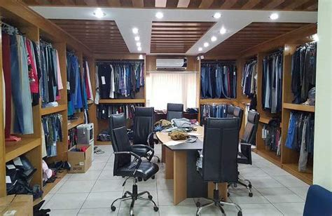 list of garment buying houses in gurgaon list of garments buyeing houses of bangladesh apparel