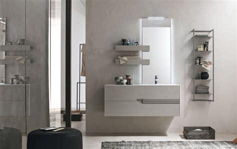 artesi arredo bagno mobile bagno artesi ateli 233
