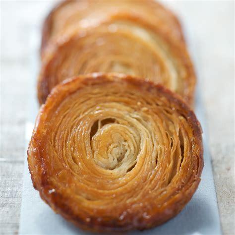 recette de cuisine kouign amann recipe dishmaps