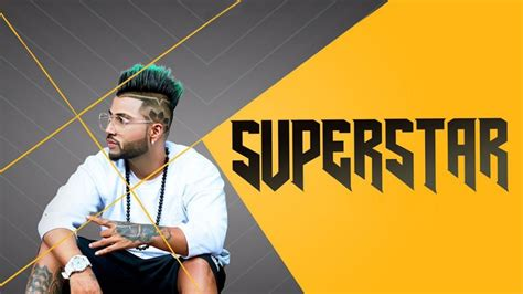 Sukhe New Images 2017 | sukhe superstar song official video jaani new song